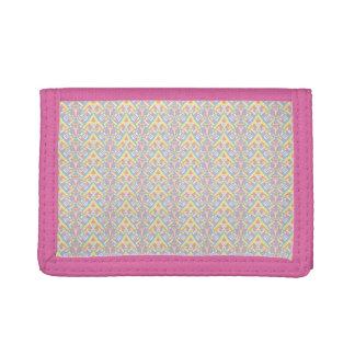 ngjjvbn480 tri-fold wallets
