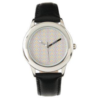 ngjjvbn480 watch