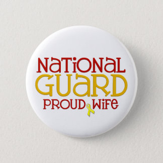 ngproudwife 2 inch round button