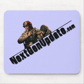 ngumousepad1 mouse pad