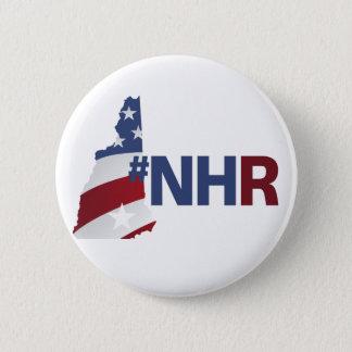 NH Rebellion Button