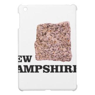 NH rock Cover For The iPad Mini