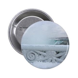Niagara 2 Inch Round Button