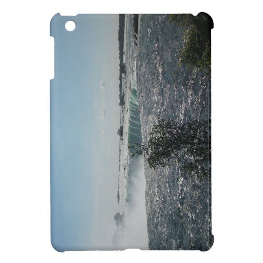 Niagara Falls, Canada iPad Mini Case