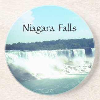 Niagara Falls Coaster