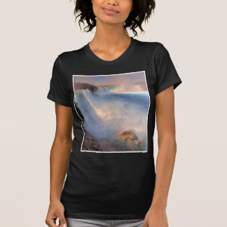 Niagara Falls from the American Side T-Shirt