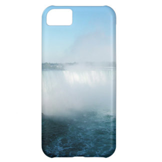 Niagara Falls. iPhone 5C Cover