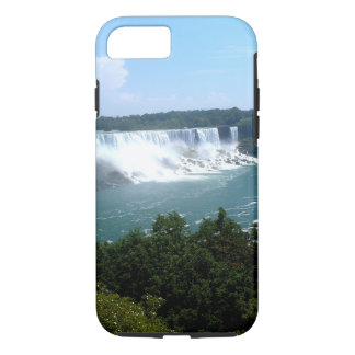 Niagara Falls iPhone 8/7 Case
