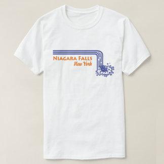 Niagara Falls New York T-Shirt
