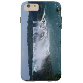 Niagara Falls Tough iPhone 6 Plus Case
