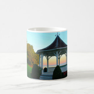 Niagara-on-the-Lake Coffee Mug