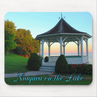 Niagara-on-the-Lake Mouse Pad