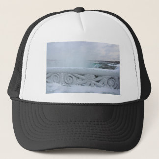 Niagara Trucker Hat