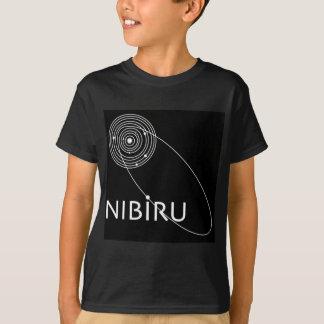 Nibiru T-Shirt