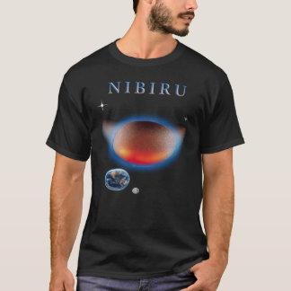 Nibiru t-shirts