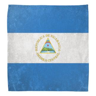 Nicaragua Bandanas