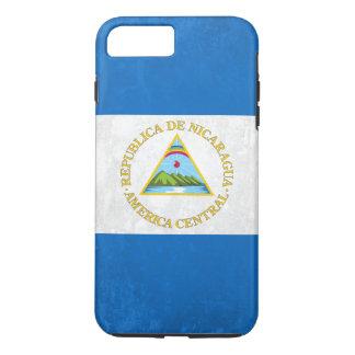 Nicaragua Case-Mate iPhone Case