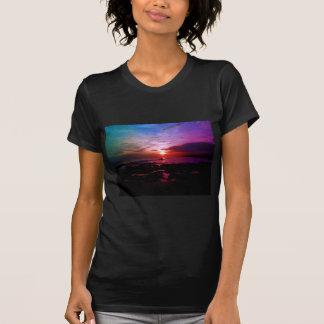 Nicaraguan Sunset T-Shirt