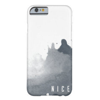 Nice Barely There iPhone 6 Case