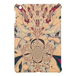 Nice Beautiful  amazing  arches Art design design iPad Mini Cover