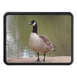"Nice Bird  Hitch Cover 2"" Receiver"