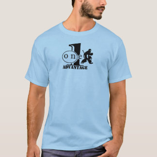NICE BOLD AND TIMELESS DESIGNS I CAN WEAR ANYWHERE T-Shirt
