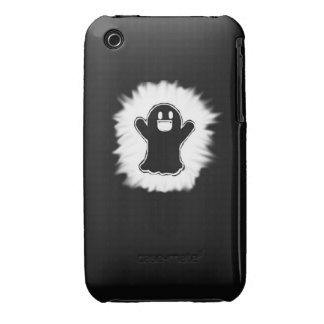 nice ghost Case-Mate iPhone 3 cases