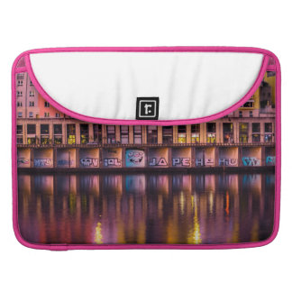 Nice laptop sleeve sleeves for MacBook pro