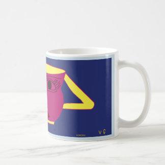 Nice mug to have