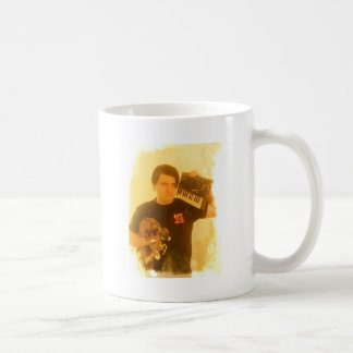 Nice mugg. coffee mug