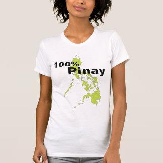 Nice Philippines, Filipino, Filipina, Pinay Shirt