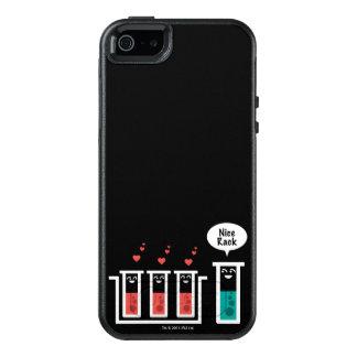 Nice Rack OtterBox iPhone 5/5s/SE Case
