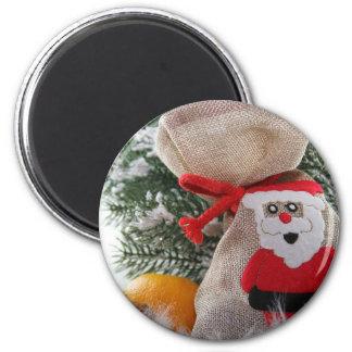 Nicholas Christmas Advent Christmas Time December. Magnet