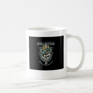 nick casey coffee mug