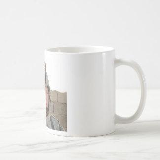 nick face pix mugs