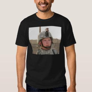 nick face pix shirts