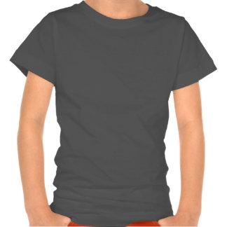 Nick Fury Stylized Art Tshirts