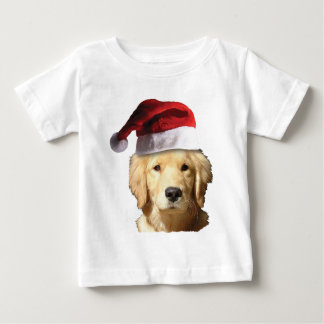 NICKEL-WITH-A-HAT-3 BABY T-Shirt