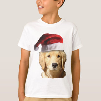 NICKEL-WITH-A-HAT-3 T-Shirt