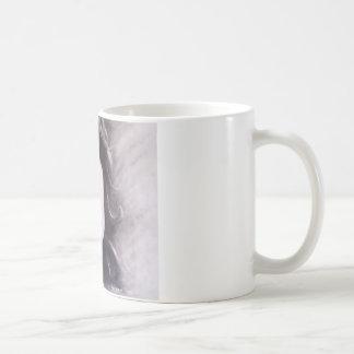 Nicole Coffee Mug