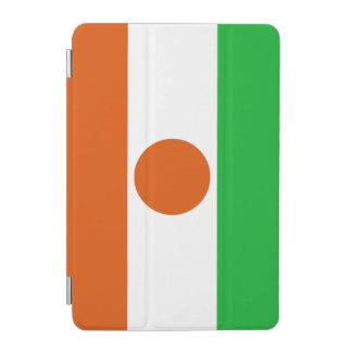 Niger Flag iPad Mini Cover