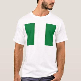 NIGERIA T-Shirt