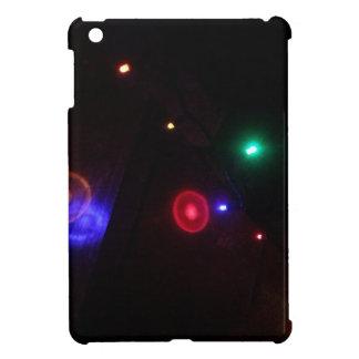 Night Colours iPad Mini Case
