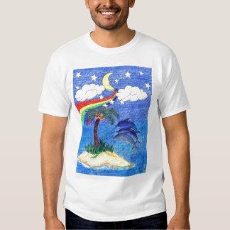 Night DReams Tshirts
