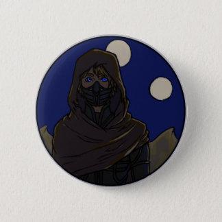 Night Dunes Button