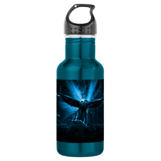 Night Eagle 532 Ml Water Bottle