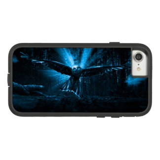 Night Eagle Case-Mate Tough Extreme iPhone 8/7 Case