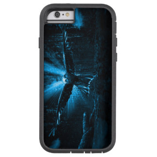 Night Eagle Tough Xtreme iPhone 6 Case