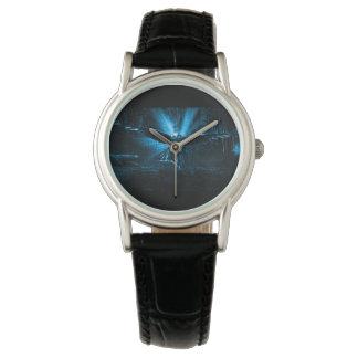 Night Eagle Watch