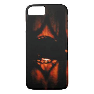 Night Eye Blind iPhone 7 Case